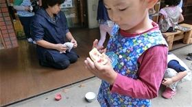 ★幼稚園@川越市・ふじみ野市・さいたま市CIMG6665