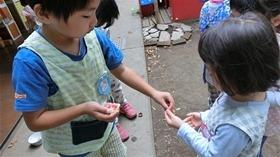 ★幼稚園@川越市・ふじみ野市・さいたま市CIMG6667