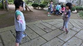 ★幼稚園@川越市・ふじみ野市・さいたま市CIMG6716