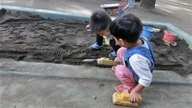 ★幼稚園@川越市・ふじみ野市・さいたま市CIMG6732