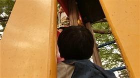 ★幼稚園@川越市・ふじみ野市・さいたま市CIMG6760