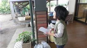 ★幼稚園@川越市・ふじみ野市・さいたま市CIMG6802