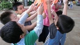 ★幼稚園@川越市・ふじみ野市・さいたま市CIMG6809