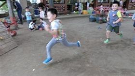 ★幼稚園@川越市・ふじみ野市・さいたま市CIMG6817