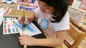 ★幼稚園@川越市・ふじみ野市・さいたま市CIMG6872