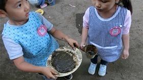 ★幼稚園@川越市・ふじみ野市・さいたま市CIMG6877