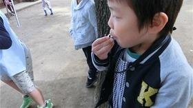 ★幼稚園@川越市・ふじみ野市・さいたま市CIMG6936