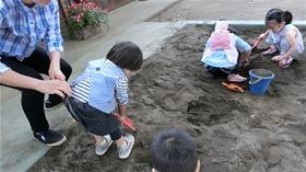 ★幼稚園@川越市・ふじみ野市・さいたま市CIMG7051