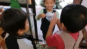 ★幼稚園@川越市・ふじみ野市・さいたま市CIMG7090