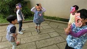 ★幼稚園@川越市・ふじみ野市・さいたま市CIMG7157