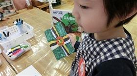 ★幼稚園@川越市・ふじみ野市・さいたま市CIMG7253