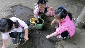 ★幼稚園@川越市・ふじみ野市・さいたま市CIMG7306
