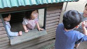 ★幼稚園@川越市・ふじみ野市・さいたま市CIMG7332