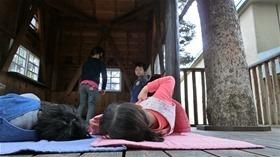 ★幼稚園@川越市・ふじみ野市・さいたま市CIMG7364