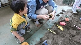 ★幼稚園@川越市・ふじみ野市・さいたま市CIMG7399