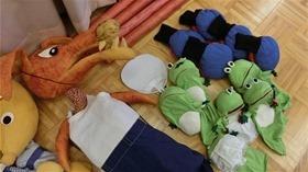 ★幼稚園@川越市・ふじみ野市・さいたま市CIMG7453