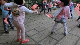 ★幼稚園@川越市・ふじみ野市・さいたま市CIMG7529
