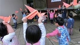 ★幼稚園@川越市・ふじみ野市・さいたま市CIMG7544