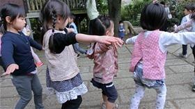 ★幼稚園@川越市・ふじみ野市・さいたま市CIMG7583