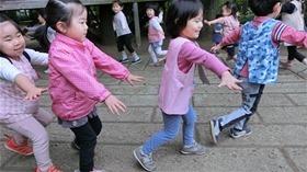 ★幼稚園@川越市・ふじみ野市・さいたま市CIMG7585