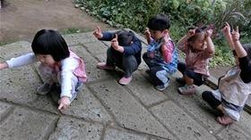 ★幼稚園@川越市・ふじみ野市・さいたま市CIMG7597
