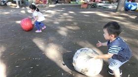 ★幼稚園@川越市・ふじみ野市・さいたま市CIMG7617