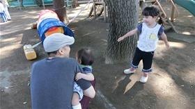 ★幼稚園@川越市・ふじみ野市・さいたま市CIMG7664