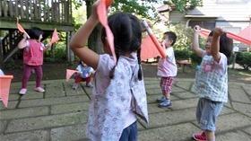 ★幼稚園@川越市・ふじみ野市・さいたま市CIMG7690
