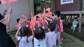 ★幼稚園@川越市・ふじみ野市・さいたま市CIMG7718