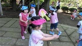 ★幼稚園@川越市・ふじみ野市・さいたま市CIMG7752