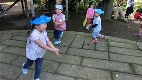 ★幼稚園@川越市・ふじみ野市・さいたま市CIMG7753
