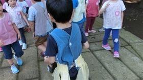 ★幼稚園@川越市・ふじみ野市・さいたま市CIMG7790