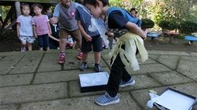 ★幼稚園@川越市・ふじみ野市・さいたま市CIMG7799