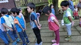 ★幼稚園@川越市・ふじみ野市・さいたま市CIMG7816