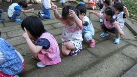 ★幼稚園@川越市・ふじみ野市・さいたま市CIMG7821