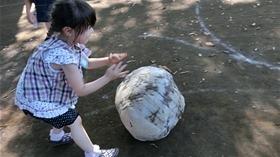 ★幼稚園@川越市・ふじみ野市・さいたま市CIMG7861