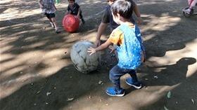 ★幼稚園@川越市・ふじみ野市・さいたま市CIMG7870