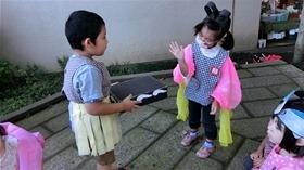 ★幼稚園@川越市・ふじみ野市・さいたま市CIMG7935
