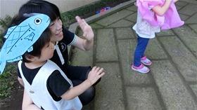 ★幼稚園@川越市・ふじみ野市・さいたま市CIMG7944