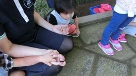 ★幼稚園@川越市・ふじみ野市・さいたま市CIMG7966