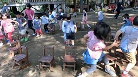★幼稚園@川越市・ふじみ野市・さいたま市CIMG7978