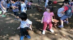★幼稚園@川越市・ふじみ野市・さいたま市CIMG7986