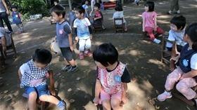 ★幼稚園@川越市・ふじみ野市・さいたま市CIMG7993