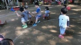 ★幼稚園@川越市・ふじみ野市・さいたま市CIMG8001