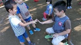★幼稚園@川越市・ふじみ野市・さいたま市CIMG8003