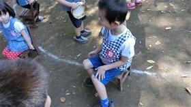 ★幼稚園@川越市・ふじみ野市・さいたま市CIMG8008