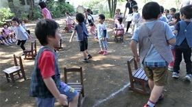 ★幼稚園@川越市・ふじみ野市・さいたま市CIMG8010