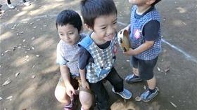 ★幼稚園@川越市・ふじみ野市・さいたま市CIMG8043