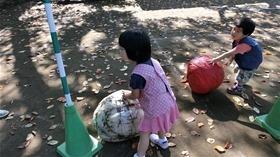 ★幼稚園@川越市・ふじみ野市・さいたま市CIMG8057