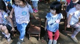 ★幼稚園@川越市・ふじみ野市・さいたま市CIMG8093